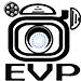 EV PRODUCTIONS Inc.
